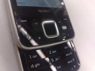 nokia N96 3.jpg
