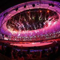 Los esports apuntan a ser parte de los Juegos del Sudeste Asiático de 2019, el escaparate perfecto para Tokyo 2020