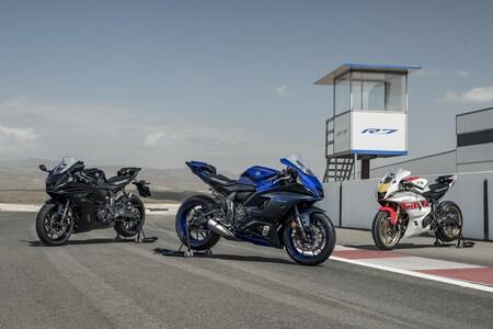 Yamaha R7 2022 006