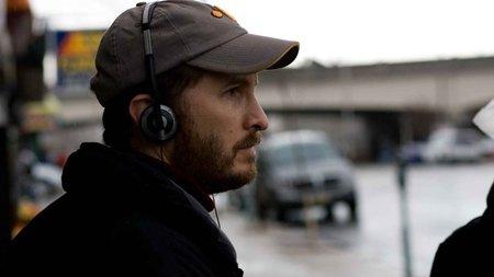 Aronofsky podría dirigir 'Predicador', 'Lobezno 2' o 'Superman', para la que aún se busca protagonista
