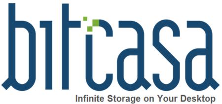 Bitcasa, espacio ilimitado en la nube para nuestro disco duro virtual por 10 dólares al mes