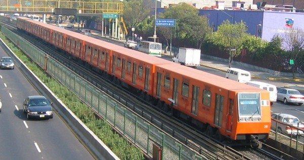 metro-ciudad-de-mexico-tren