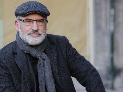 La novela 'Patria' de Fernando Aramburu será llevada a la pequeña pantalla