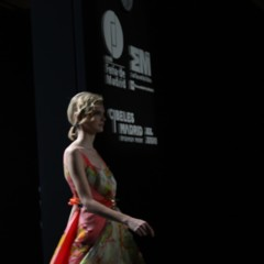 Foto 4 de 106 de la galería adolfo-dominguez-en-la-cibeles-madrid-fashion-week-otono-invierno-20112012 en Trendencias
