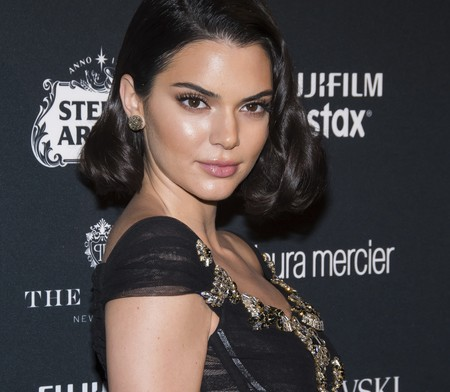 Todo lo bueno llega a su fin: Kendall Jenner se deshace de su app para 2018