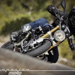 Foto 4 de 63 de la galería bmw-r-ninet en Motorpasion Moto