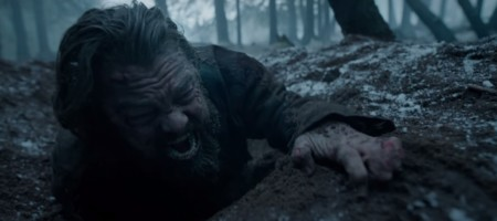 Taquilla USA | DiCaprio renace y 'Star Wars VII' alcanza una cifra histórica