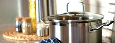 Estos son los 11 utensilios que no pueden faltar en tu nueva cocina
