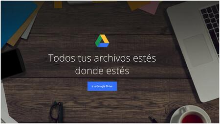 Google reunificará en un nuevo 'Google Drive for Desktop' sus dos apps actuales de copia de seguridad y sincronización de archivos