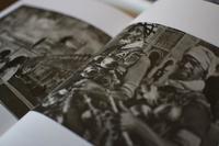 Ortiz-Echagüe y sus fotografías del Norte de África a caballo entre lo pictórico y lo documental