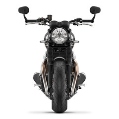 Foto 32 de 37 de la galería triumph-speed-twin-2019 en Motorpasion Moto