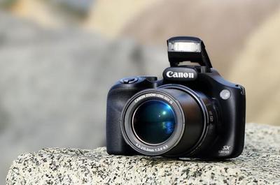 Nuevas Canon PowerShot e Ixus, todos los detalles de las últimas compactas de la marca (Actualizado)