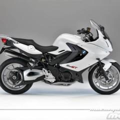 Foto 21 de 27 de la galería bmw-f-800-gt-prueba-valoracion-ficha-tecnica-y-galeria-prensa en Motorpasion Moto