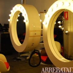Foto 10 de 12 de la galería la-peluqueria-20 en Trendencias