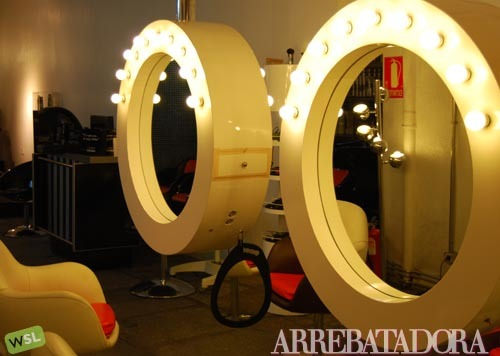 Foto de La peluquería 2.0 (10/12)