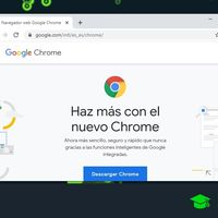 Google Chrome no responde: por qué puede suceder y cómo solucionarlo