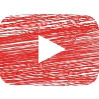 YouTube Premium, el sustituto de YouTube Red con modo offline y sin anuncios que también llegará a España