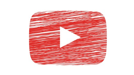 YouTube Premium, el sustituto de YouTube Red con modo