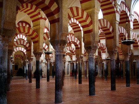 Catedrales de Sevilla y Córdoba, las más caras