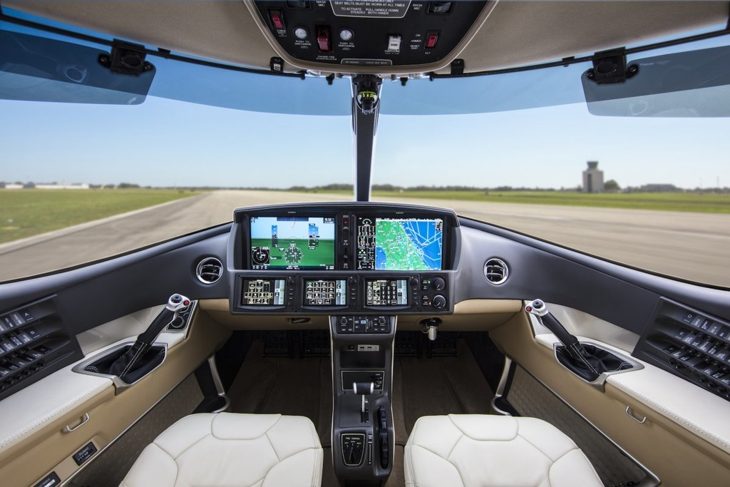 Worlds Cheapest Private Jet 02