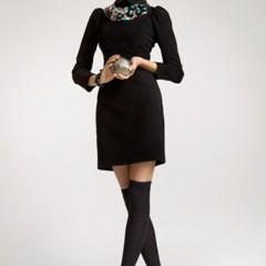 Foto 2 de 14 de la galería lookbook-uterque-navidad-2010 en Trendencias