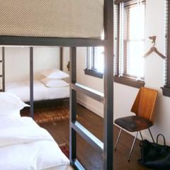 Foto 13 de 28 de la galería the-dean-hotel en Trendencias Lifestyle