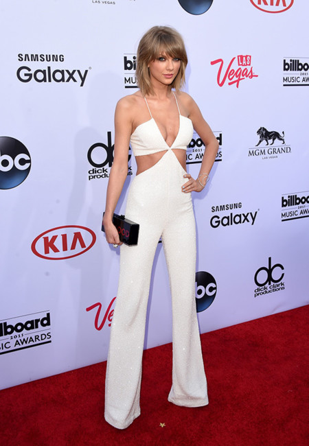Taylor Swift Billboard Awards 20151 1