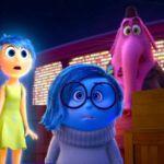 Las mejores y las peores películas del verano 2015