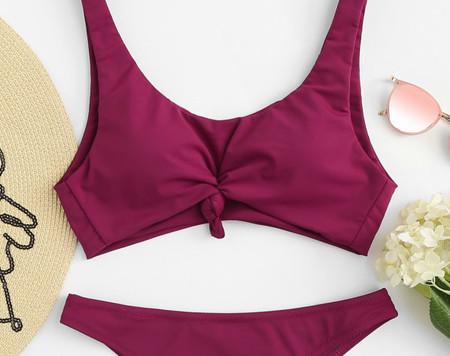 El bikini de moda está en SheIn por 12,41 euros