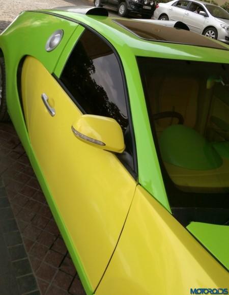 Veyron Fail 15