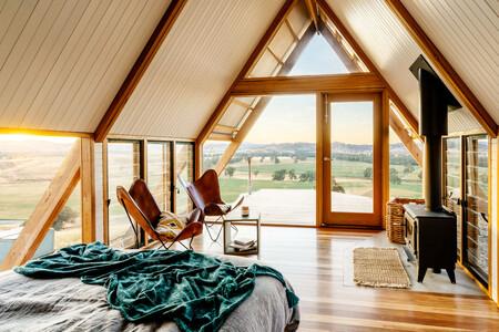 Alojamiento En Airbnb 8