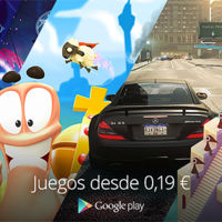 Monument Valley, Limbo, Worms 3, Room 2 y otros grandes juegos en oferta en Google Play