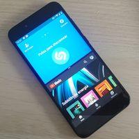 Cómo usar el modo de pantalla dividida en Android 9 Pie