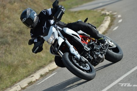 Ducati Hypermotard 20191 1