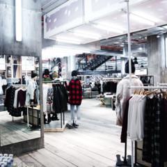 Foto 8 de 14 de la galería urban-outfitters-barcelona en Trendencias Lifestyle