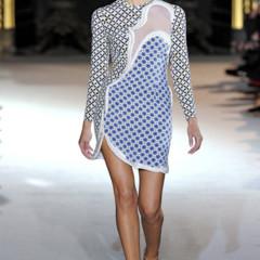 Foto 16 de 37 de la galería stella-mccartney-primavera-verano-2012 en Trendencias