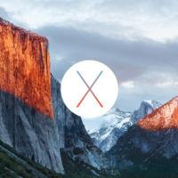 La tercera beta de OS X El Capitan 10.11.1 llega al canal de desarrolladores y beta pública