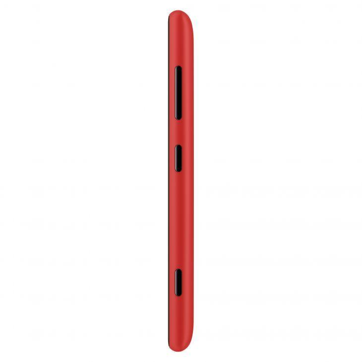 Foto de Nokia Lumia 720 (5/5)