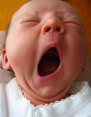 Dormir: Fundamental para poder aprender