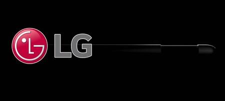 Tras el LG Wing la marca prepara un teléfono extensible: ya tiene la patente internacional
