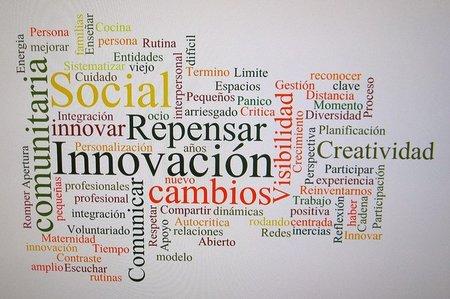 La acción social puede canalizarse desde las empresas privadas