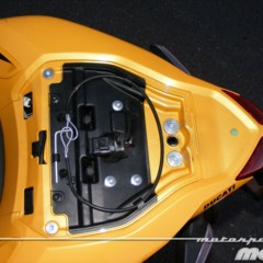 Foto 24 de 37 de la galería ducati-streetfighter-848 en Motorpasion Moto