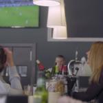Vodafone llevará el fútbol en 4K a los bares, facilitando también la compra de televisores