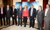 UTECA pide fondos públicos para la Alta Definición de las privadas