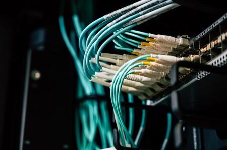 El 3 de septiembre entrarán en vigor las nuevas reglas de neutralidad de la red en México: IFT publicó los lineamientos en el DOF