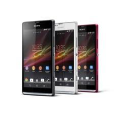 Foto 5 de 8 de la galería sony-xperia-sp en Xataka Android