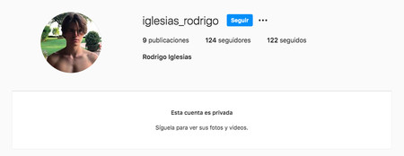 Rodrigo Igle