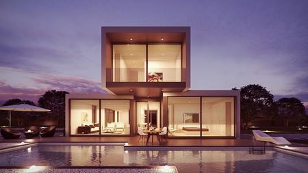 Más modularidad, uso de materiales ecológicos y hasta 7 tendencias en arquitectura para 2019