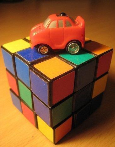 Factores de riesgo para los problemas de aprendizaje