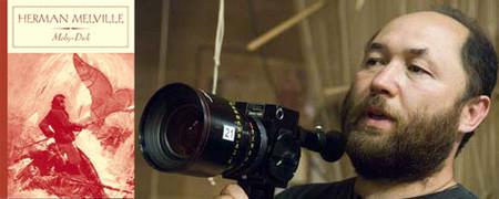 Timur Bekmambetov dirigirá una nueva versión de 'Moby Dick'